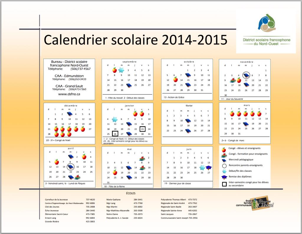 calendrier2014-205