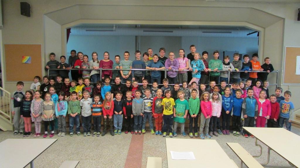 club échecs 2016