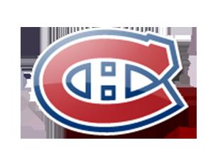 L'histoire du Canadien de Montréal de 1909 à 2013