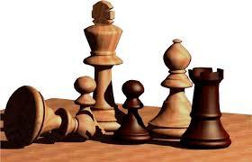 Les échecs un jeu pour réfléchir