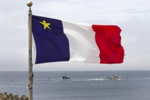 Notre Belle Acadie