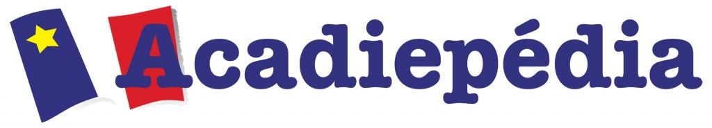 Billet du lancement officiel d'Acadiepédia…