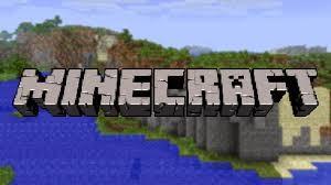 Minecraft (Karine)