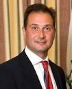 Le Premier Ministre de l'Ile du Prince Édouard