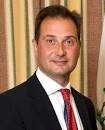 Robert Ghiz