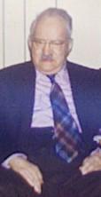 Oscar Daigle