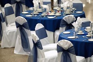 le mariage de marie bienvenue sur le blogue des jeunes. Black Bedroom Furniture Sets. Home Design Ideas
