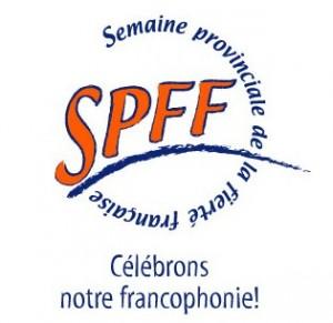 L'importance de la SPFF