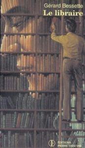 « Le libraire » : un roman exceptionnel