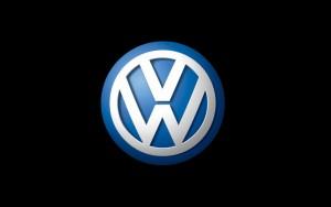 Tests antipollution truqués chez Volkswagen