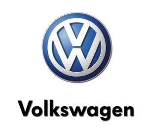 Test antipollution truqué chez Volkswagen