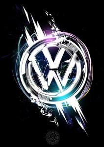 Testes antipollution de Volkswagen