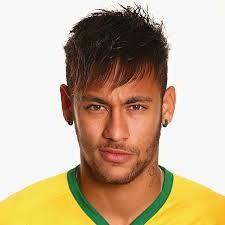 Biographie de Neymar Jr