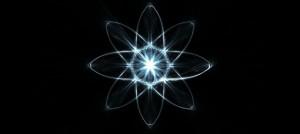 Saviez-vous que… Mise en perspective de la taille d'un atome