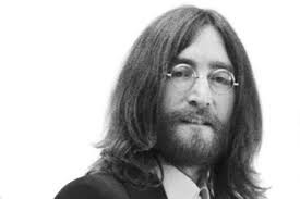 Biographie de John Lennon