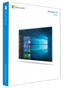 08133032-photo-windows-10-home-fpp