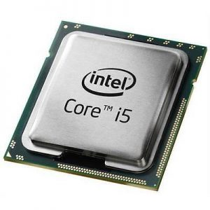Intel-Core-i5-7500-34GHz-6M-Cache-Quad-Core