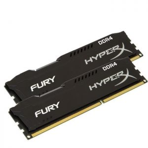 kingston-hyperx-fury-kit-16go-2-x-8go-ddr4-2666m
