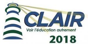 Clair2018