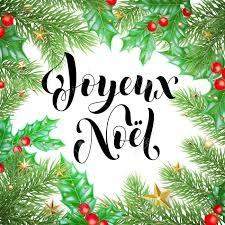 Joyeuses fêtes!                         Je voudrais prendre quelques minutes pour vous souhaiter des belles fêtes.    Une bonne année 2020 et espère que vos souhaits sont réalisés.
