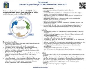 planannuel2014-14CAHM