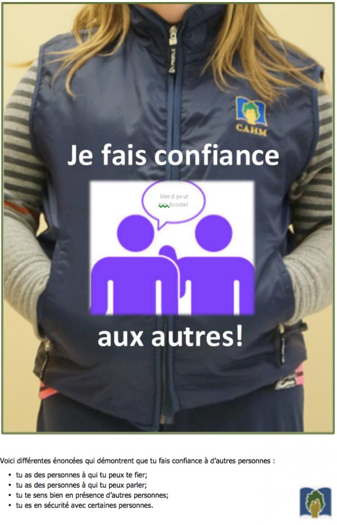 Jefaisconfiance2