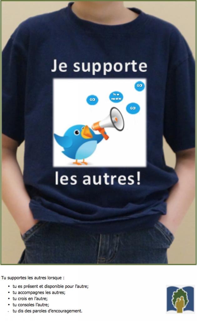supporte1