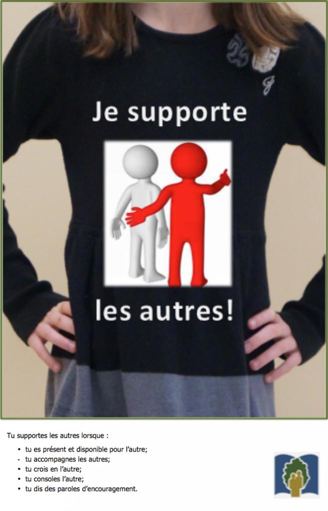 supporte2