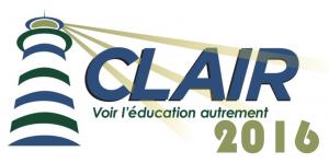 Clair2016