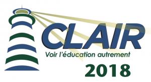 Clair2018 copie