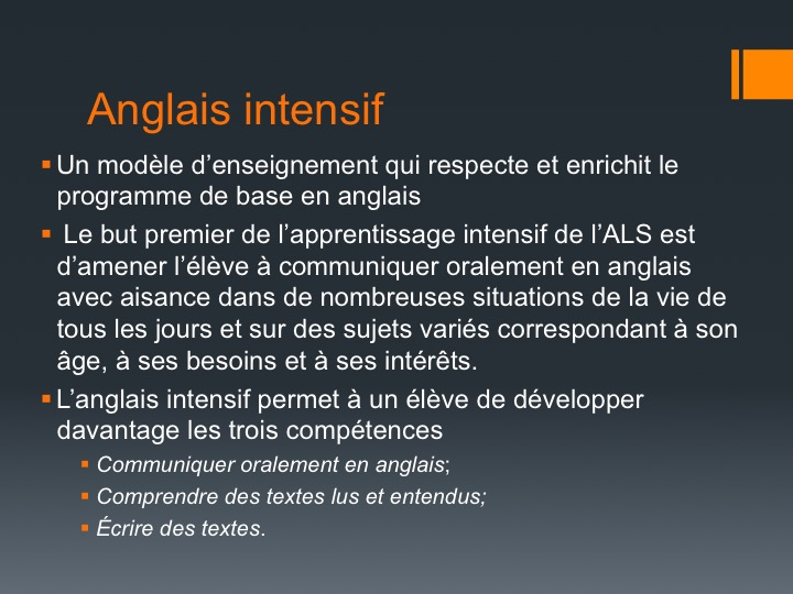 Plaisir - Traduction en anglais - exemples fran ais