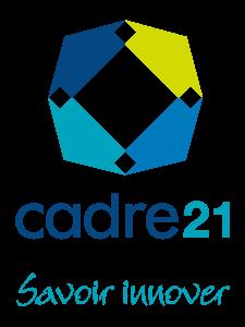 Logo_CADRE21 fond transparent
