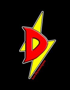 Les Dynamiques logo2