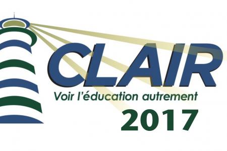 clair2017